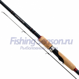 Спиннинг Shimano Aernos Spinning 21ML