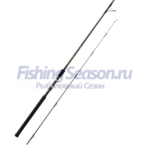 Спиннинг Tenryu Power Master Light Core PML96MH