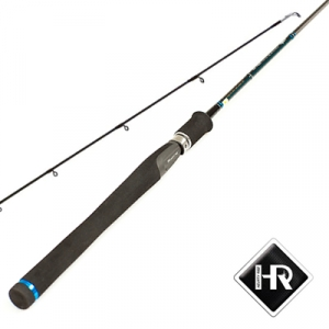 Спиннинг Hearty Rise, Boat Jig Force, SD-862 ML