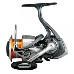 Катушка DAIWA NEW Freams 2500