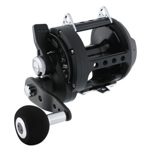 Катушка DAIWA Saltist STTLD20TH