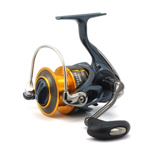 Катушка Daiwa Freams 3515PE-HA