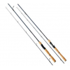 Спиннинг Shimano Bass One R 263ML2
