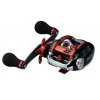Катушка DAIWA Smak Red Tune 100HL