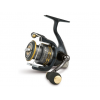 Катушка Shimano TWIN POWER CI4 2500 FA