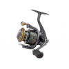 Катушка Shimano TWIN POWER 1000 FC