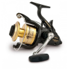 Катушка USA BAITRUNNER 8000D EU MODEL