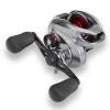 Мультипликатор Shimano CHRONARCH CI4+ 150 (RH)