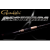 СПИННИНГ GAMAKATSU DESTRADA S73ML