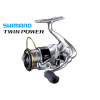 Катушка Shimano Twin Power C2000S '15