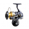 Катушка SHIMANO TWIN POWER SW 6000HG