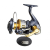 Катушка SHIMANO TWIN POWER SW 14000XG