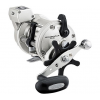 Катушка Daiwa Accudepth Plus 47LCB-L