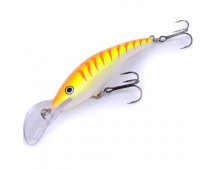 Воблер Rapala Scatter Rap Tail Dancer SCRTD09 (OTU)