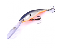 Воблер Rapala Deep Tail Dancer TDD09 (OPSD)