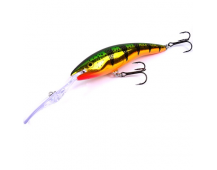 Воблер Rapala Deep Tail Dancer TDD09 (FLP)