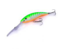 Воблер Rapala Deep Tail Dancer TDD09 (GTU)