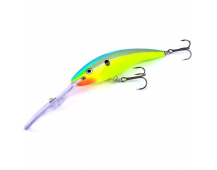 Воблер Rapala Deep Tail Dancer TDD09 (PRT)