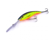 Воблер Rapala Deep Tail Dancer TDD09 (HS)