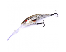 Воблер Rapala Deep Tail Dancer TDD09 (ROL)