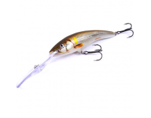 Воблер Rapala Deep Tail Dancer TDD13 (AYUL)