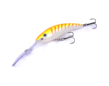 Воблер Rapala Deep Tail Dancer TDD13 (OTU)
