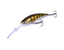Воблер Rapala Deep Tail Dancer TDD13 (PEL)