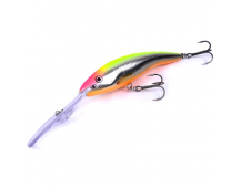Воблер Rapala Deep Tail Dancer TDD13 (CLS)