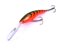 Воблер Rapala Deep Tail Dancer TDD13 (RDT)