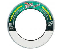 Поводковый материал Berkley Trilene Big Game Monofilament Leader 50m (18,1kg)