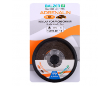 Шнур кевларовый Balzer Kevlar Leader Line (0.80mm)