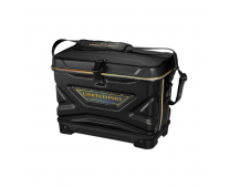 Сумка Shimano Cool Bag Limited Pro BA-102P BK 36L