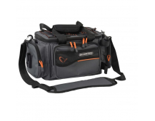 Сумка Savage Gear Lure Specialist Bag S