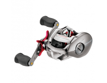 Катушка DAIWA Megaforce MF 100 TSH