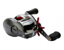 Катушка DAIWA Megaforce MF 100 TSHL