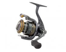 Катушка Shimano TWIN POWER 6000 FC