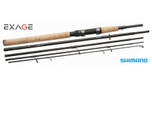 Удилище SHIMANO EXAGE BX STC SPINNING (TEXBXS21M4)