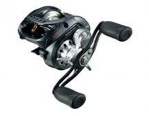Катушка Daiwa New Zillion TW 1516L