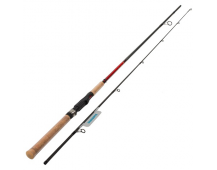 Спиннинг Shimano Catana DX 240UL