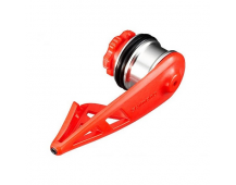 Узловяз Shimano Bobbin Winder TH-201M