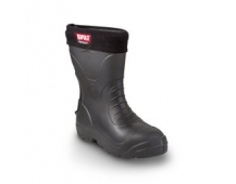 RAPALA SPORTSMAN'S WINTER BOOTS SHORT (КОРОТКИЕ)