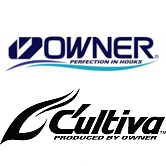 OWNER CULTIVA