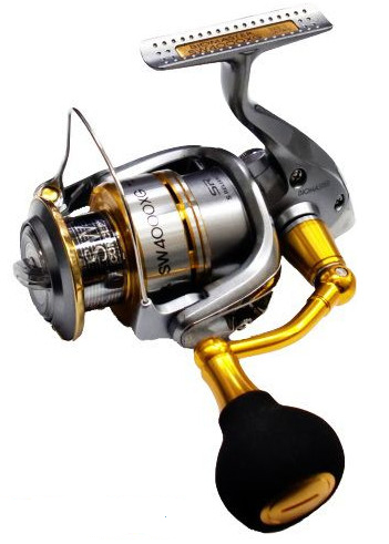 Shimano_new_BiomasterSW_4000XG_big.jpg