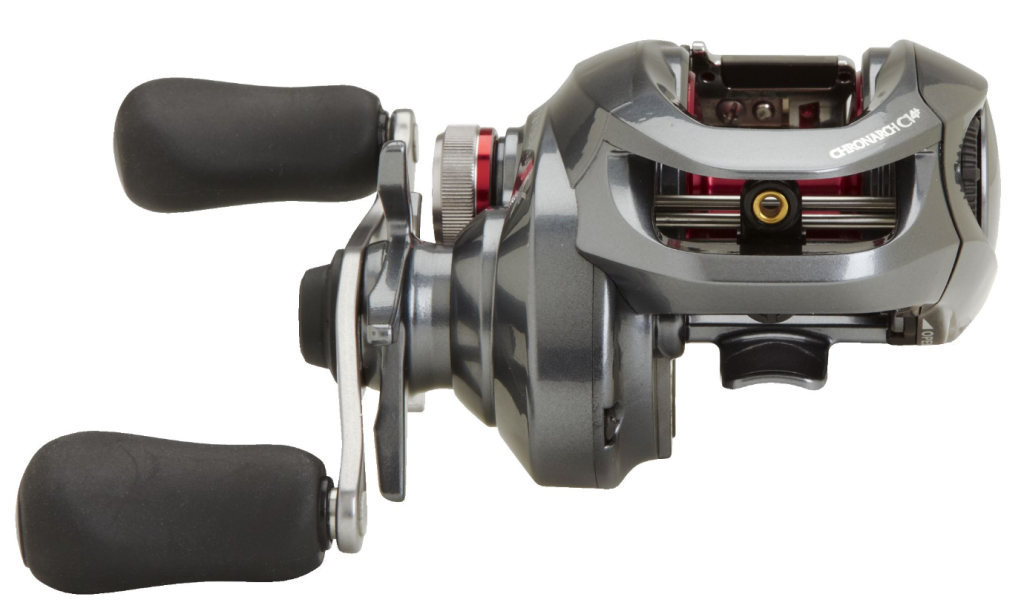 Shimano_Chronarch_CI4+.jpg