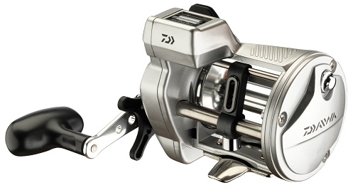 Daiwa_Accudepth_Plus_47_1.jpg