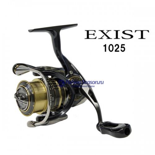 e5b28c3b Катушка Daiwa Exist 1025 '15 Купить в интернет магазине Fishing ...